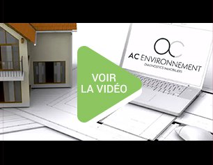Diagnostic immobilier à Pessac